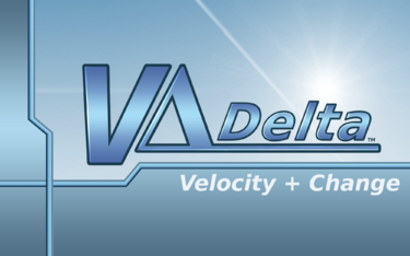 VDelta Logo with Background.png